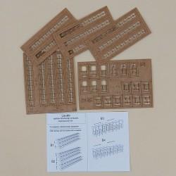 "Blocks for ""Leudo vinacciere"""