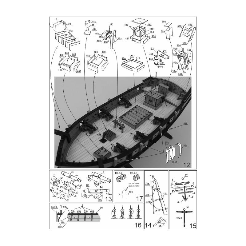 armed-virginia-sloop-1776.jpg
